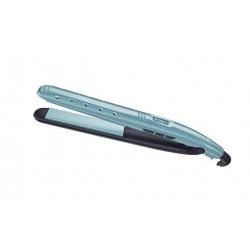 Žehlička na vlasy Remington S7300