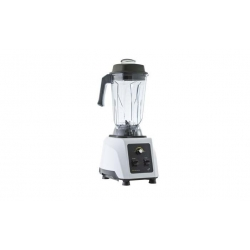 G21 Blender Perfect smoothie white