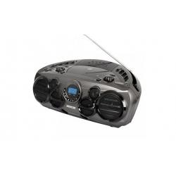 Rádio Sencor SPT 300
