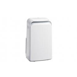 Mobilní klimatizace MIDEA/COMFEE MPD1-09CRN1