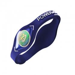 Power Balance narámek S