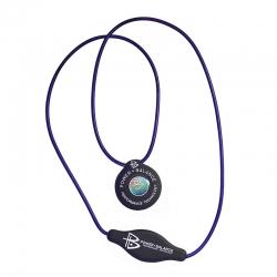Power Balance náhrdelník