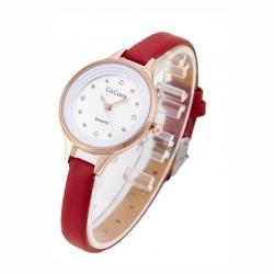 GOGOEY Dámské hodinky