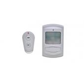 Alarm Solight 1D11