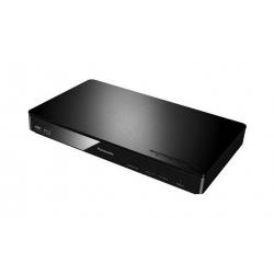 Blu-ray přehrávač Panasonic DMP-BDT180EG