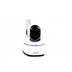 Inteligentní Wifi kamera FOYU  FO-703