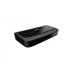HD DVB-T přijímač Sencor SDB 4002M4