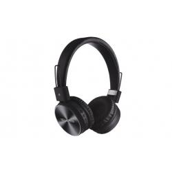 Sluchátka on-ear L200