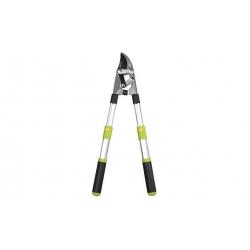 Teleskopické pákové nůžky