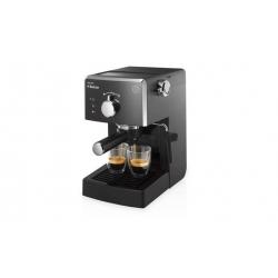 Espresso SAECO Manual Poemia Focus (HD8423/19)