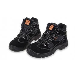 Pracovní boty SAN MARINO vel.47