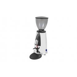 Mlýnek na kávu MACAP M2D