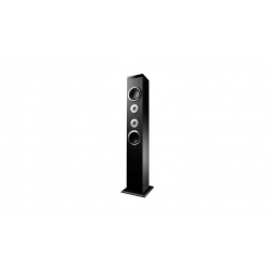 Reproduktor ENERGY SISTEM Tower 3 Bluetooth Black
