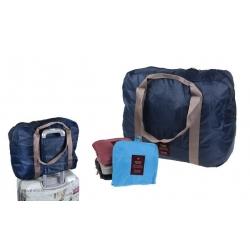 Skládací taška Packing Travel