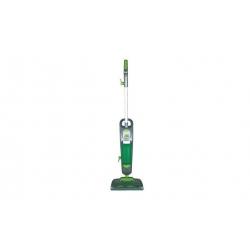 Parní čistič MESA Aqua Laser 2 v 1