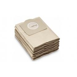 Papírové filtrační sáčky KÄRCHER 6.959-130 (5 ks)