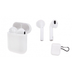 Sluchátka i9S-TWS a dobíjecí box