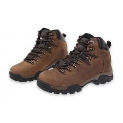 Trekingová obuv ANAHEIM vel. 38