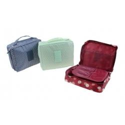 Kosmetická taška Travel Multi pouch