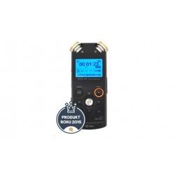 Digitální záznamník ELTRINEX V12Pro (12 GB)