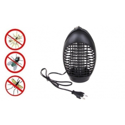 Elektrický UV lapač hmyzu