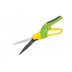 Ruční nůžky na trávu