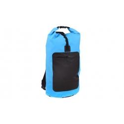 Nepromokavý batoh (typ A)