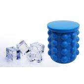 Výrobník ledu