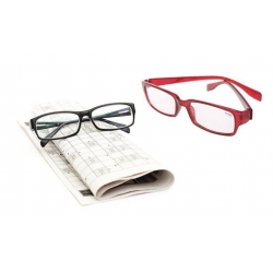 Brýle na dálku -0.50