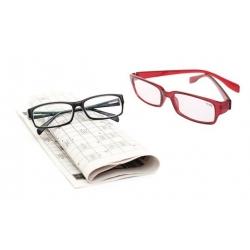 Brýle na dálku -4.00