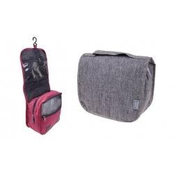 Kosmetická taška závěsná Travel Boxin