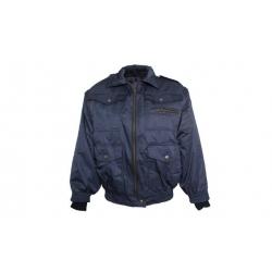 Zimní bunda 2750/1 vel. M
