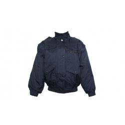 Zimní bunda XENA A/4 vel. L