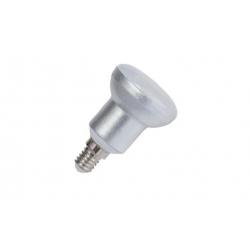LED žárovka 3 W E14 reflektorová