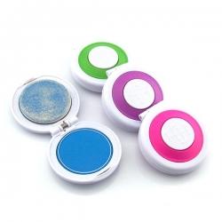 Hot Huez zmývateľné farby 4ks