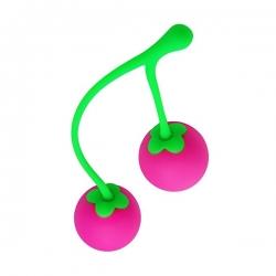Venušine guličky Cherry Balls