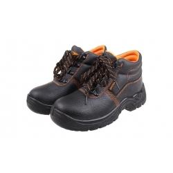 Pracovní boty TALLIN vel.41