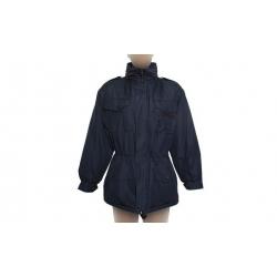 Zimní bunda XENA A/5 vel. XXL