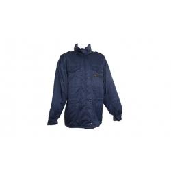 Zimní bunda XENA A/5 vel. S