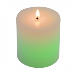 Kúzelná sviečka MAGICCANDLE