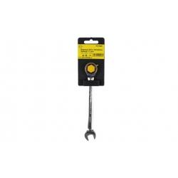Stranový klíč s řehtačkou 13 mm