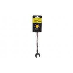 Stranový klíč s řehtačkou 17 mm