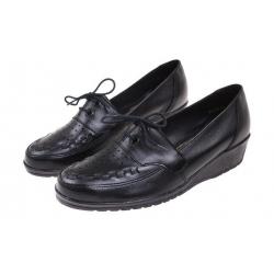 SNAHA dámské pracovní boty vzor 13