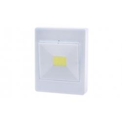 LED osvětlení vypínač