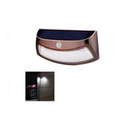 Solární světlo s detektorem pohybu XC-9049