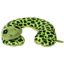 Cestovní polštářek želva