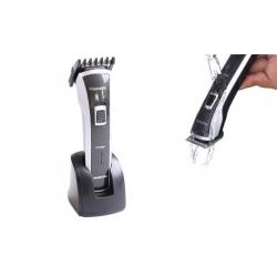 Zastřihovač vlasů a vousů NK-1007