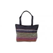 Plážová taška MIX