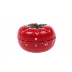 Kuchyňská minutka rajče