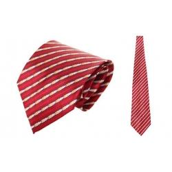 Kravata vzor 3